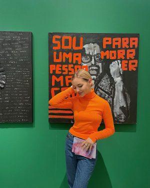 🎨🎨 mumok - Museum moderner Kunst Wien
