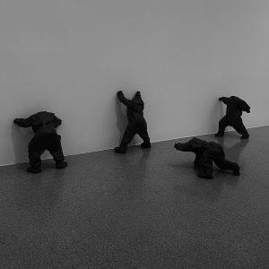 zlhn mumok - Museum moderner Kunst Wien