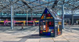 Praterstern, Wien #vienna #wien #österreich #austria #viennaisdifferent #wienistanders #meinwien #viennaisdifferent #wienmeinestadt #viennaNow #viennagoforit ...