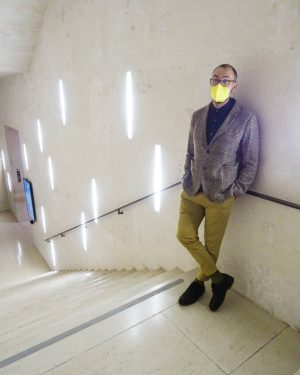 #leopoldmuseum #kunst #art #vienna #posing #instabitching #instawhoring Leopold Museum