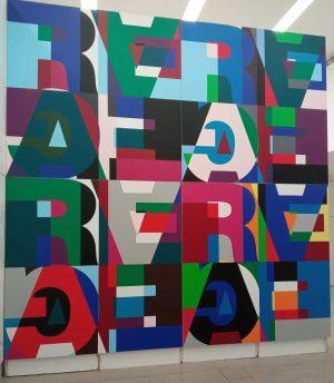 - Stimoli costruttivi. Sovvertire regole di colori, lettere e forme per scoprire nuove ...