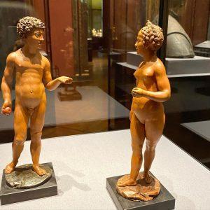спортом не занимались, за фигурами не следили🤔#вена#музейисторииискусств #wien Kunsthistorisches Museum Vienna