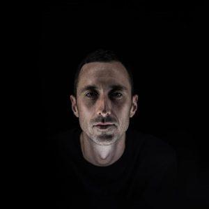 Tonight. @contrastofficial @skepticaluk | @imanunami —— #grelleforelle #drumnbass #dnb #wien #vienna #contrast #dj < Grelle Forelle