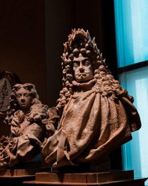Wien, Österreich . . . . . . . . . .#museum #wien ...