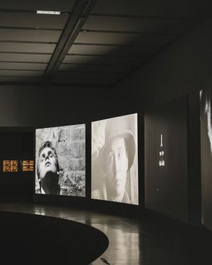Andy Warhol | Mumok 13.02.2021 (Still lots of pics to post since february ...