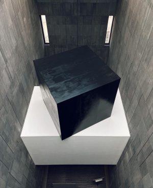 музей современного искусства со всеми вытекающими #mumok mumok - Museum moderner Kunst Wien