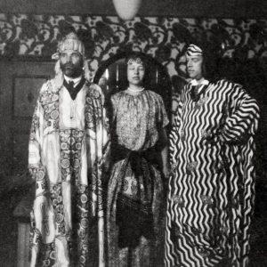 #KlimtvsKlimt ist eine neue Retrospektive von @googleartsculture, die die vielen Widersprüche des revolutionären ...
