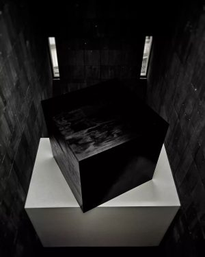 - Contemporary art at its best! #heimozobernig @mumok_vienna . . . Fujifilm X-S10 ...