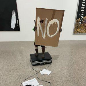 just not to lose them mumok - Museum moderner Kunst Wien